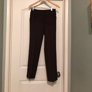Joe B Pants - Women's pants
